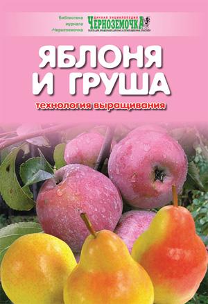 oblozhka_yablonya_grusha-1.jpg