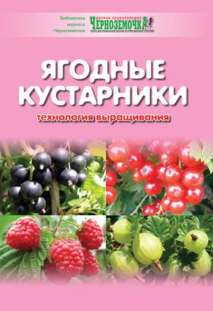 oblozhka_yagodniki-1.jpg