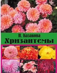 xrizantemi.jpg